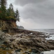 Discover Sooke To Port Renfrew